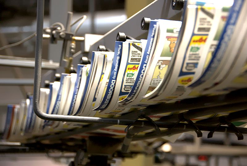 Washing and cleaning solutions for offset printing
